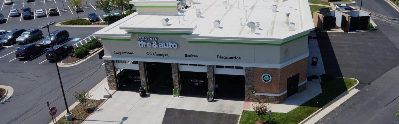 Car Repair Ashburn Va
